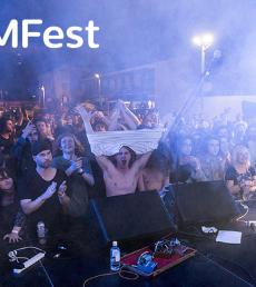 wamfest-fb-post-survey-1200-x-720