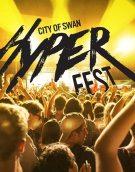 hyperfest-fb-cover-photo