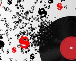 opportunities-music-money