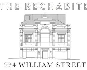 The Rechabite Website News - 1120:580