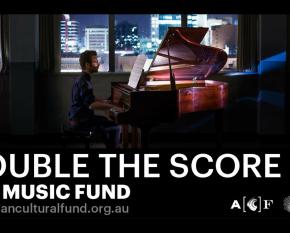 ACF Double the Score Campaign (1200:720)