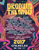 GTM Groovin The Moo -2017-Line-Up-Artwork-Square-620x620
