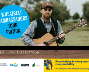 wheatbelt7 news post