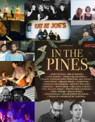 In The Pines full line-up collage 2017 1120x584