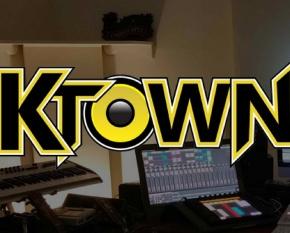 Ktown benefits