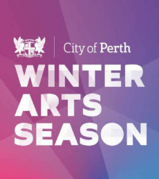 Winter Arts Season news post pic