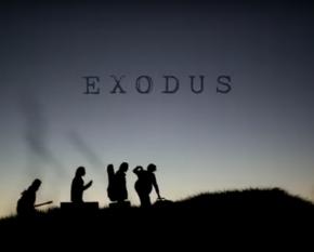 love live music winner exodus