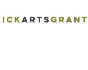 KickArtsGrants 1200x720 logo