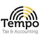 Tempo_Logo_Square