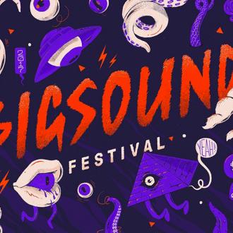 bigsound 2017