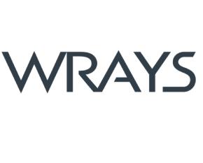 wrays-1200x720