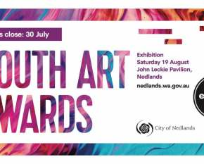 youth art awards small website news post