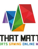 All that matters 2017 logo 1120 x 584 2