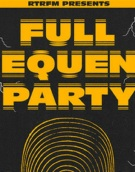 RTR Full Frequency Party 29 Sept 2017_web. jpg