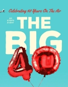 RTR The Big 40 web