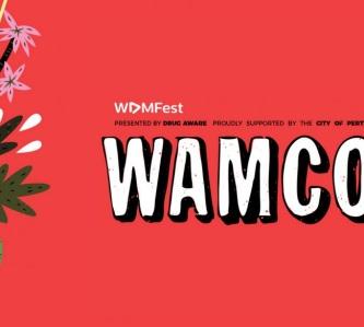 WAMCon header 1120 x 584_small