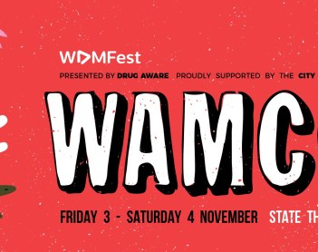 wamcon-eventbrite3_crop_small