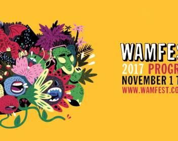 wamfest-programad2