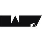 Happy Logo Black (2)