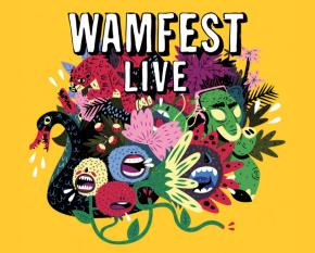 wamfest live 1120x 584_fb safe
