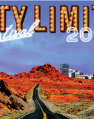 City Limits 1200 x 720