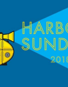 HarbourSundays18_1200 x 720