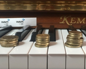 Opportunities_WAM_piano logo 1120x584