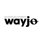 WAYJO Logo - Tag Black_600x600