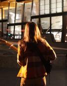 sidewalk-solists-600x365