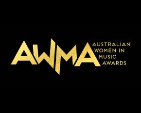 AWMA-logo-FB-IG
