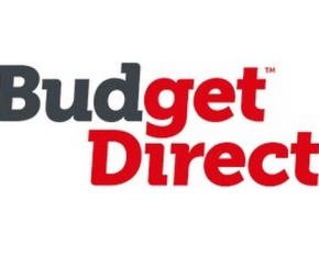 Budget Direct_600x365