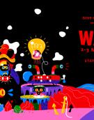 adbc-wam-wamfest2018-con-websites-ticketing-mainbannerV1
