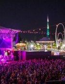 piaf-chevron-festival-gardens-1200x720