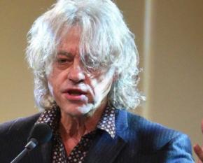 Bob Geldof_600x365