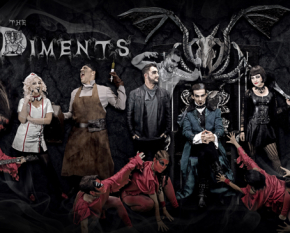 Diments Banner - Group Composite - filter - final with logo_600x365