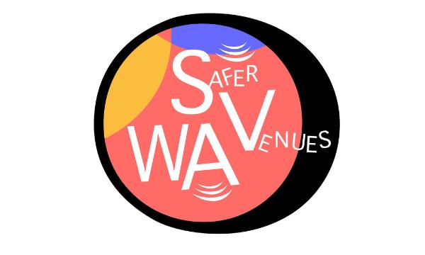 Safer Venues - 600 x 365