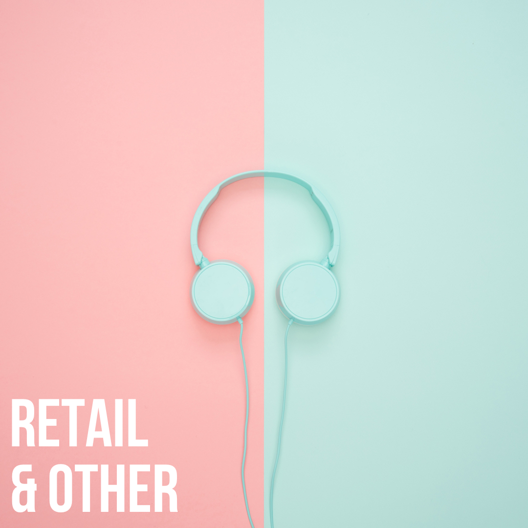 Retail & Other_1080x1080
