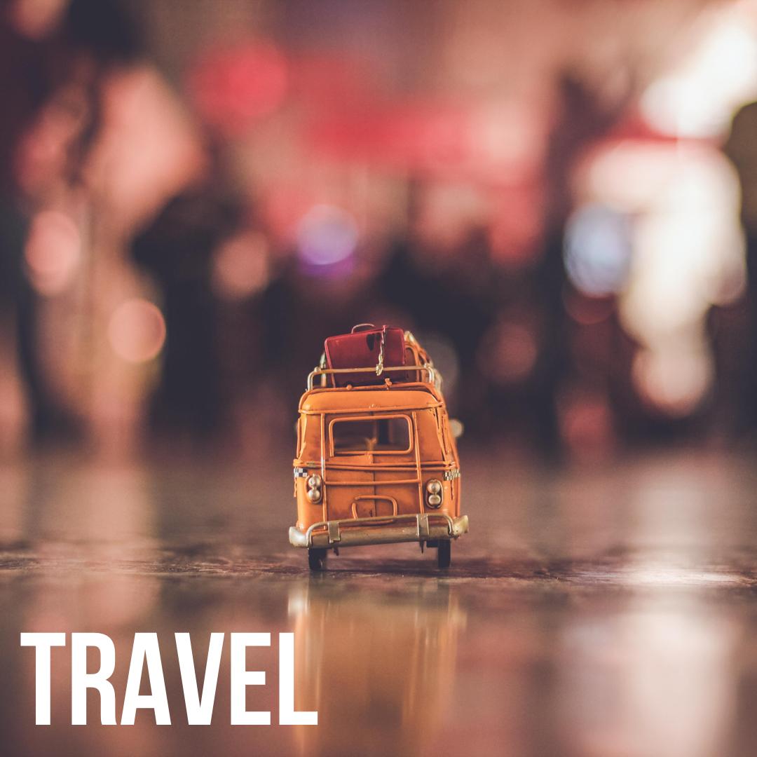 Travel_1080x1080
