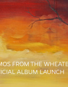 WAM_DFTWB_Launch_EventBanner