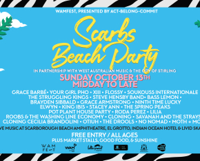 scarbs_party_banner (1)