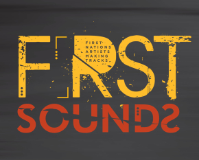 First Sounds Logo R-HiRes (1) (1)