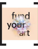 Fund your art WEB