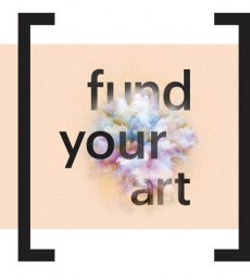 Fund-your-art-graphic-1200x600-e1486094651464[2]