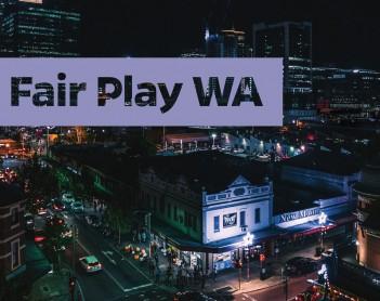 Fair-Play-WA-FB-tile-1920x1080 (1)