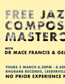 Jazz_Masterclass_Web