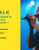 FB. Bird Talk With Bob GordoN & Beloved guests