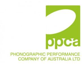 ppca logo v2