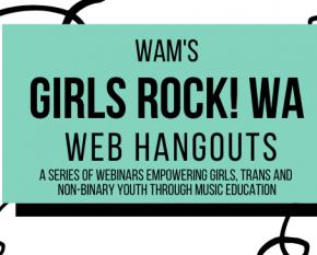 Copy of Copy of WAM'S