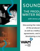 Producer_Songwriter Relationship_Web Banner