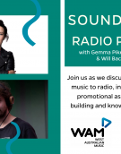 Copy of Copy of Producer_Songwriter Relationship_FB Event Banner